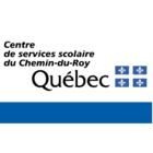 Centre de services scolaire du Chemin-du-Roy
