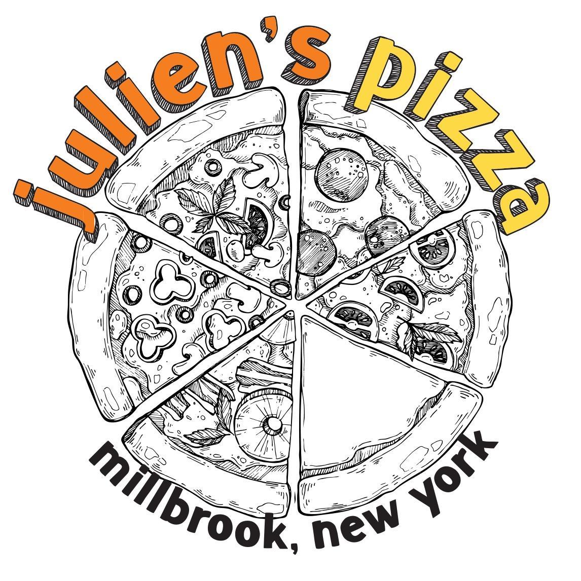 Julien's Pizza
