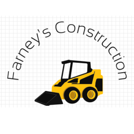 Farney's Construction