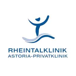 Bild zu Rheintal-Klinik in Bad Krozingen