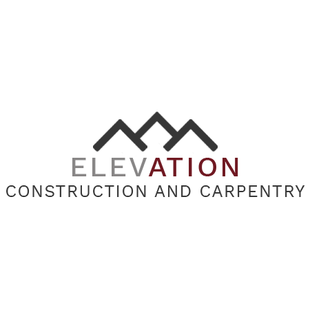 Elevation Construction and Carpentry