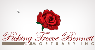 Picking Treece Bennett Mortuary, Inc. - Johnstown, PA - Funeral Homes & Services