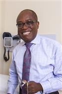 Alfred Asante-Korang