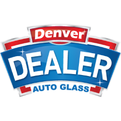 Dealer Auto Glass of Denver - Denver, CO - Auto Glass & Windshield Repair