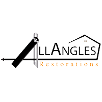 All Angles Restoration
