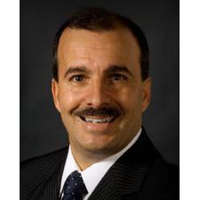 Angelo Davide Reppucci, MD