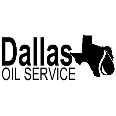 Dallas Oil Service In Dallas Tx 75212 Chamberofcommerce Com