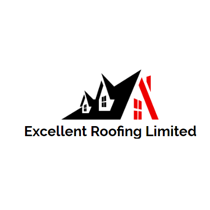 Excellent Roofing Limited