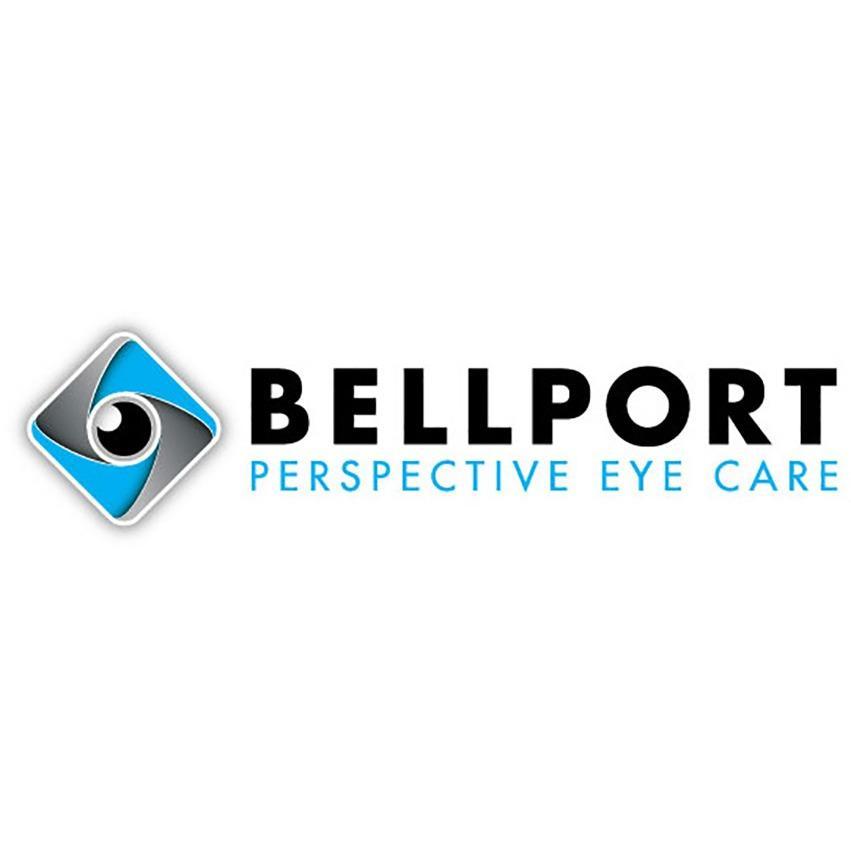 Bellport Perspective Eye Care - Bellport, NY 11713 - (631)286-4014   ShowMeLocal.com
