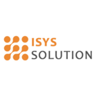 ISYS Solution