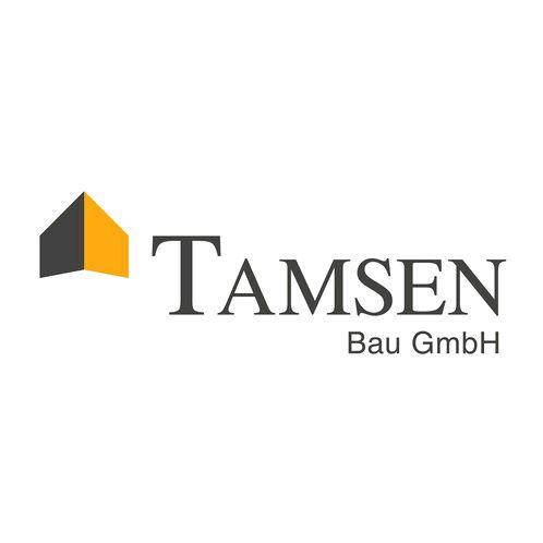 Bild zu Tamsen Bau GmbH in Stuhr