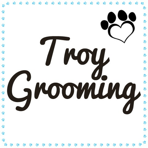 Troy Grooming - Troy, MI 48098 - (248)828-7772 | ShowMeLocal.com