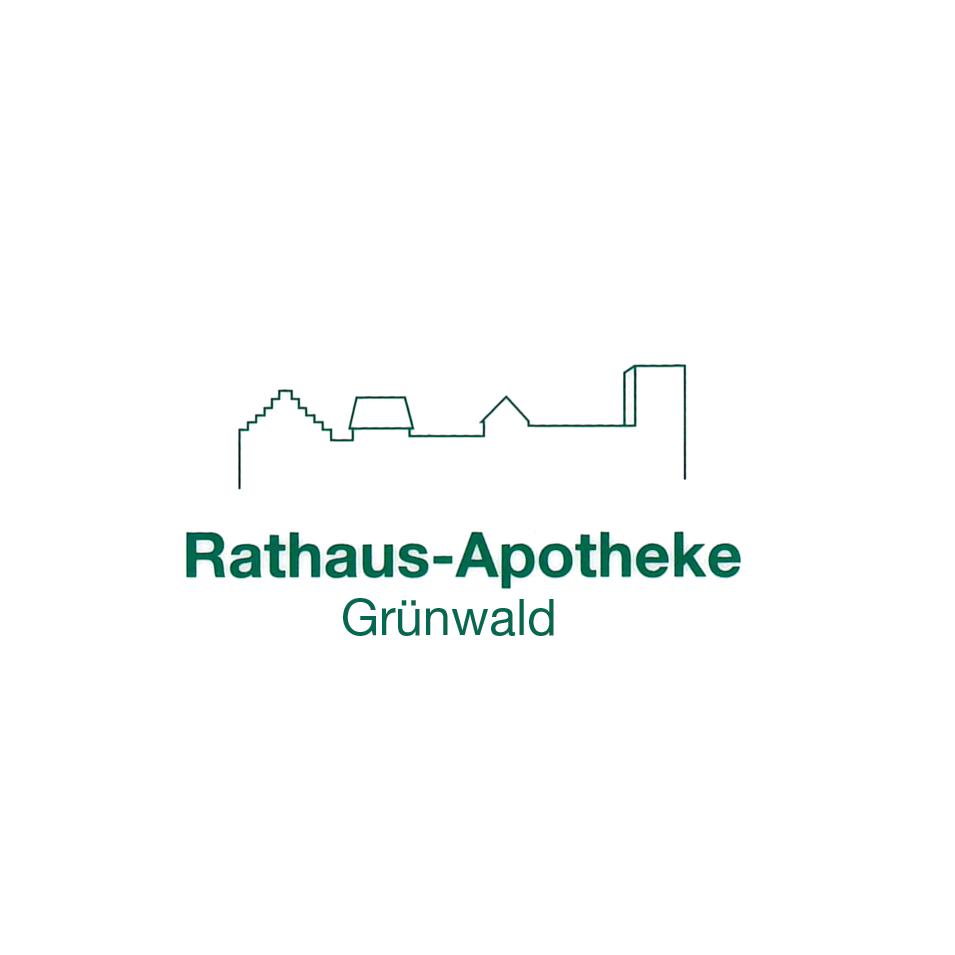 Bild zu Rathaus-Apotheke in Grünwald Kreis München