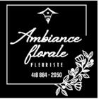 Fleuriste Ambiance Florale