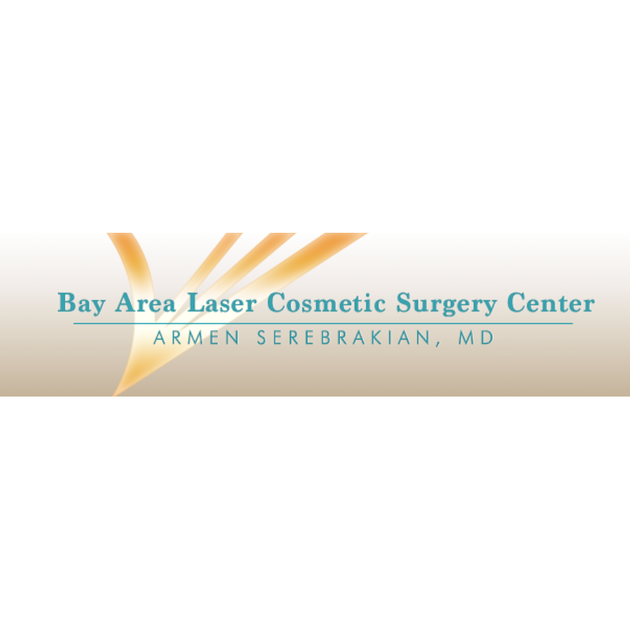Bay Area Laser Cosmetic Surgery Center - Larkspur, CA - Plastic & Cosmetic Surgery