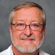 Larry Nibbelink MD