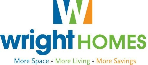 Wright homes in taylorsville ut 84123 for Velux skylight remote control troubleshooting