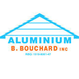 Aluminium B Bouchard Inc