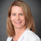 Cynthia Herzog MD