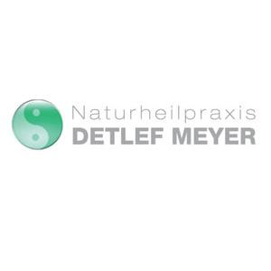 Bild zu Naturheilpraxis Meyer in Braunschweig