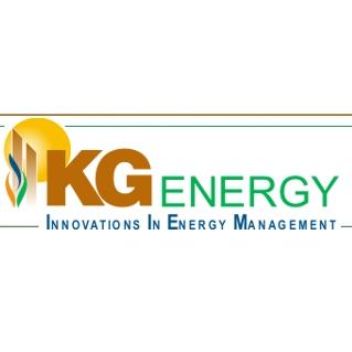 KG Companies