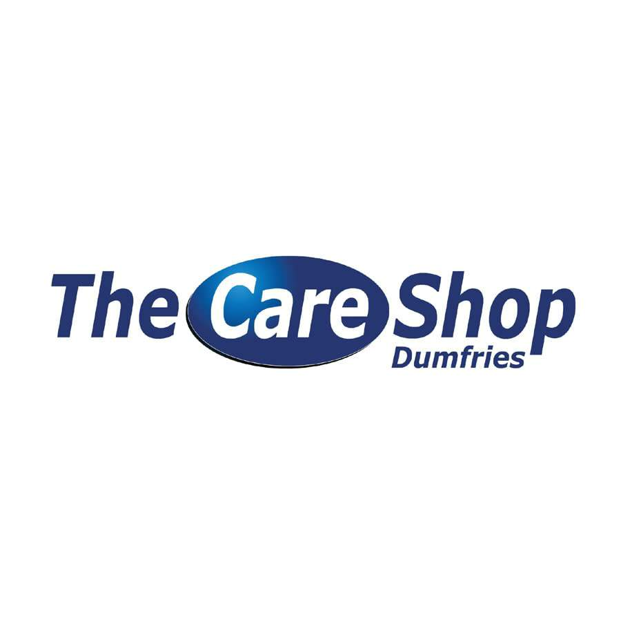 The Care Shop (Dumfries) Ltd - Dumfries, Dumfriesshire DG1 1BD - 01387 251255 | ShowMeLocal.com