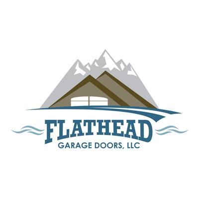 Flathead Garage Doors, LLC