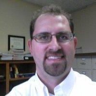 Bagley Accounting, PC