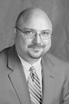 Edward Jones - Financial Advisor: Graham M Hebisen image 0
