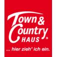 Bild zu Bauunternehmung Modjesch & Sohn GmbH Town & Country Lizenzpartner in Nordendorf