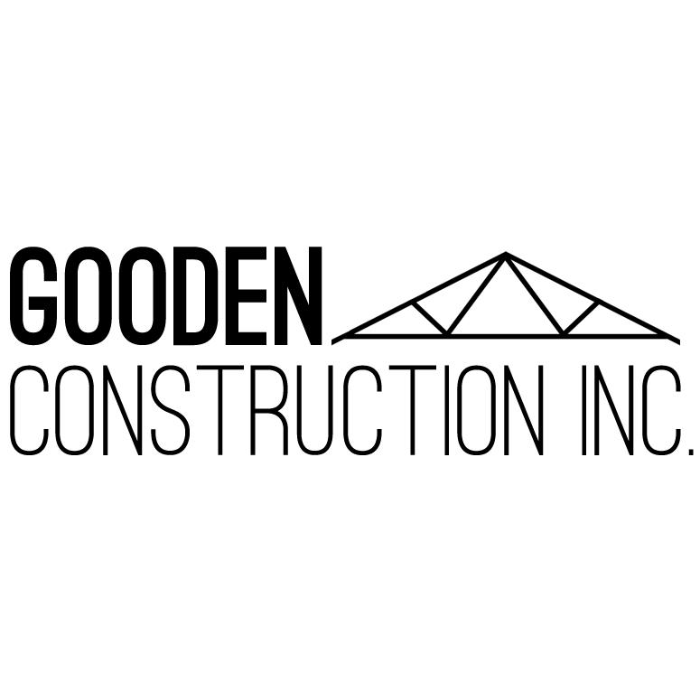 Gooden Construction
