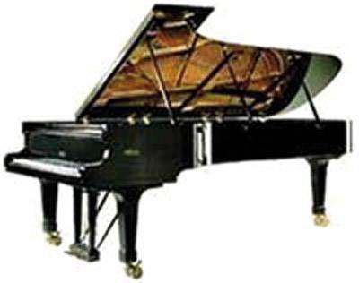 Lanzani Pianoforti