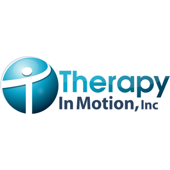 Therapy In Motion
