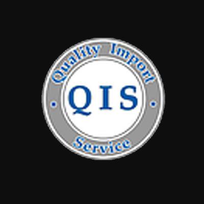 Quality Import Service - QIS LLC