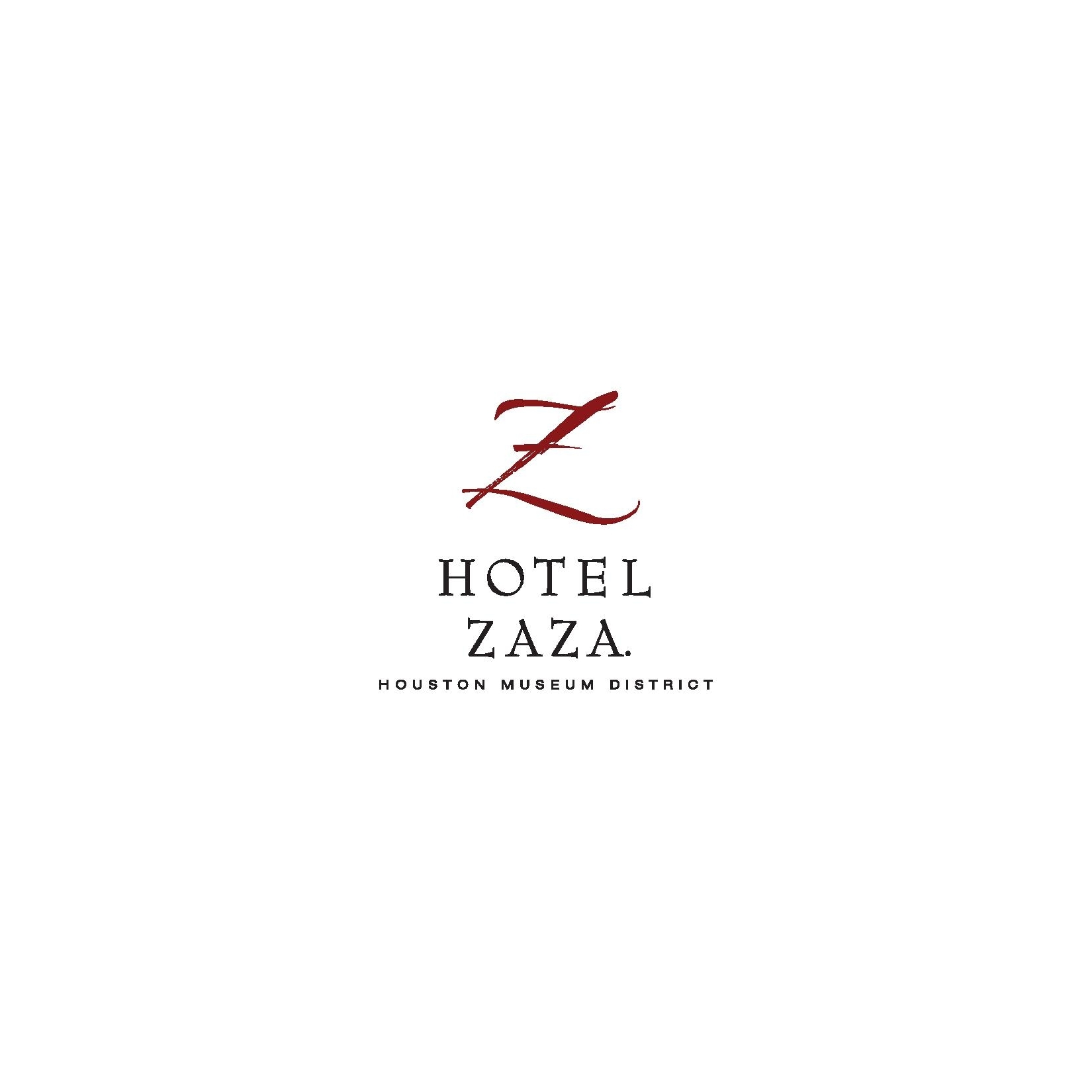 Hotel in TX Houston 77005 Hotel ZaZa Houston 5701 Main Street  (713)526-1991