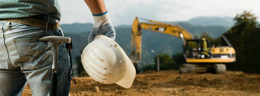 New York Stucco amp General Construction LLC Ossining