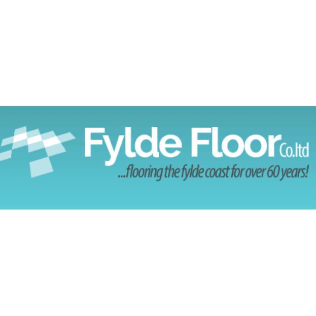 Fylde Floor Co.Ltd - Blackpool, Lancashire FY1 5JW - 01253 346677 | ShowMeLocal.com