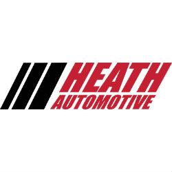 Heath Automotive - Winchester, TN 37398 - (931)967-3880 | ShowMeLocal.com