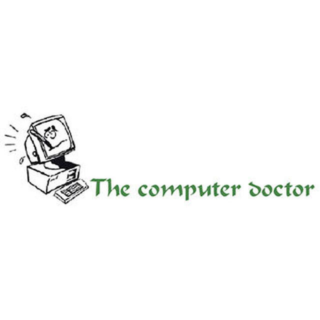 The Computer Doctor - Wolverhampton, West Midlands WV9 5RF - 01902 593964 | ShowMeLocal.com