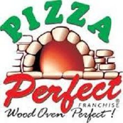 Pizza Perfect (Northriding)