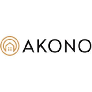 Akono AB Värme & Ventilation