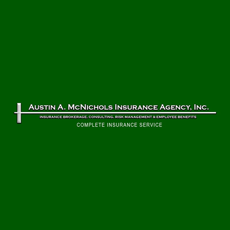 Austin A. McNichols Insurance Agency, Inc.