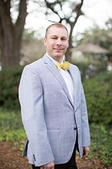 Ryan C. Wanamaker, MD