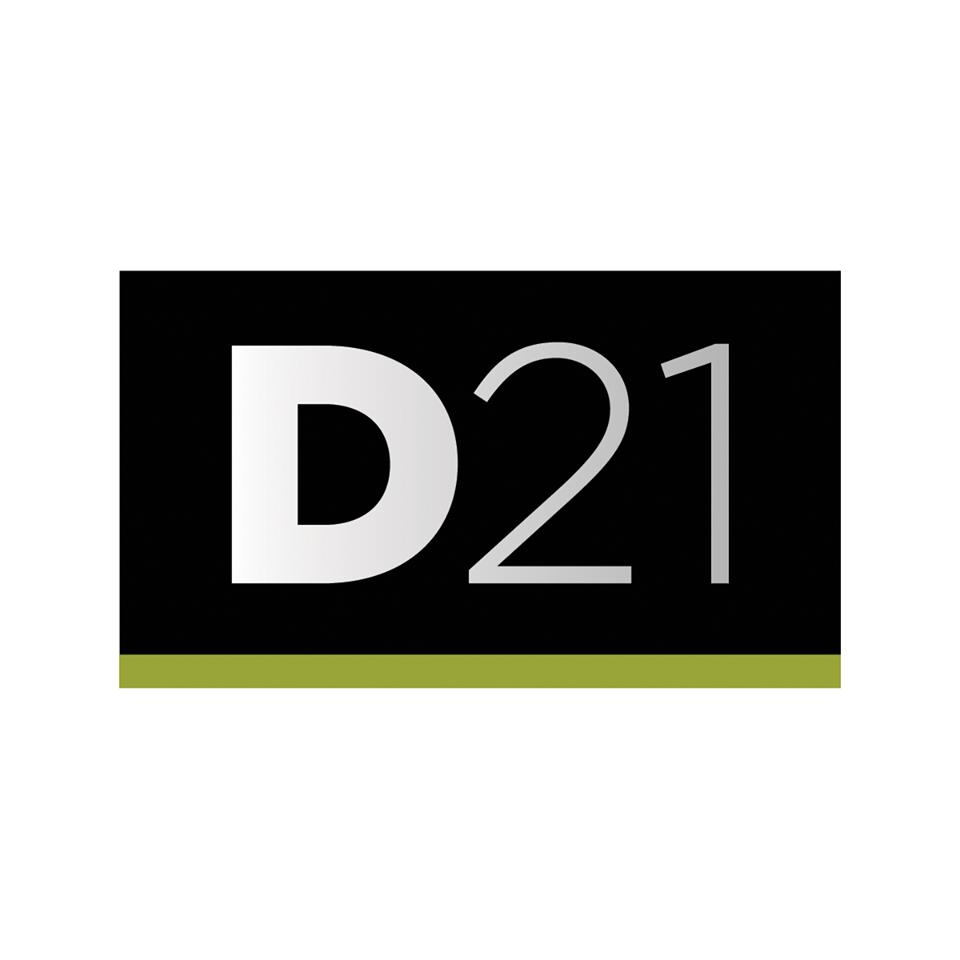 D21 Fit Studio