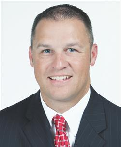david ballew   state farm insurance agent in benbrook tx