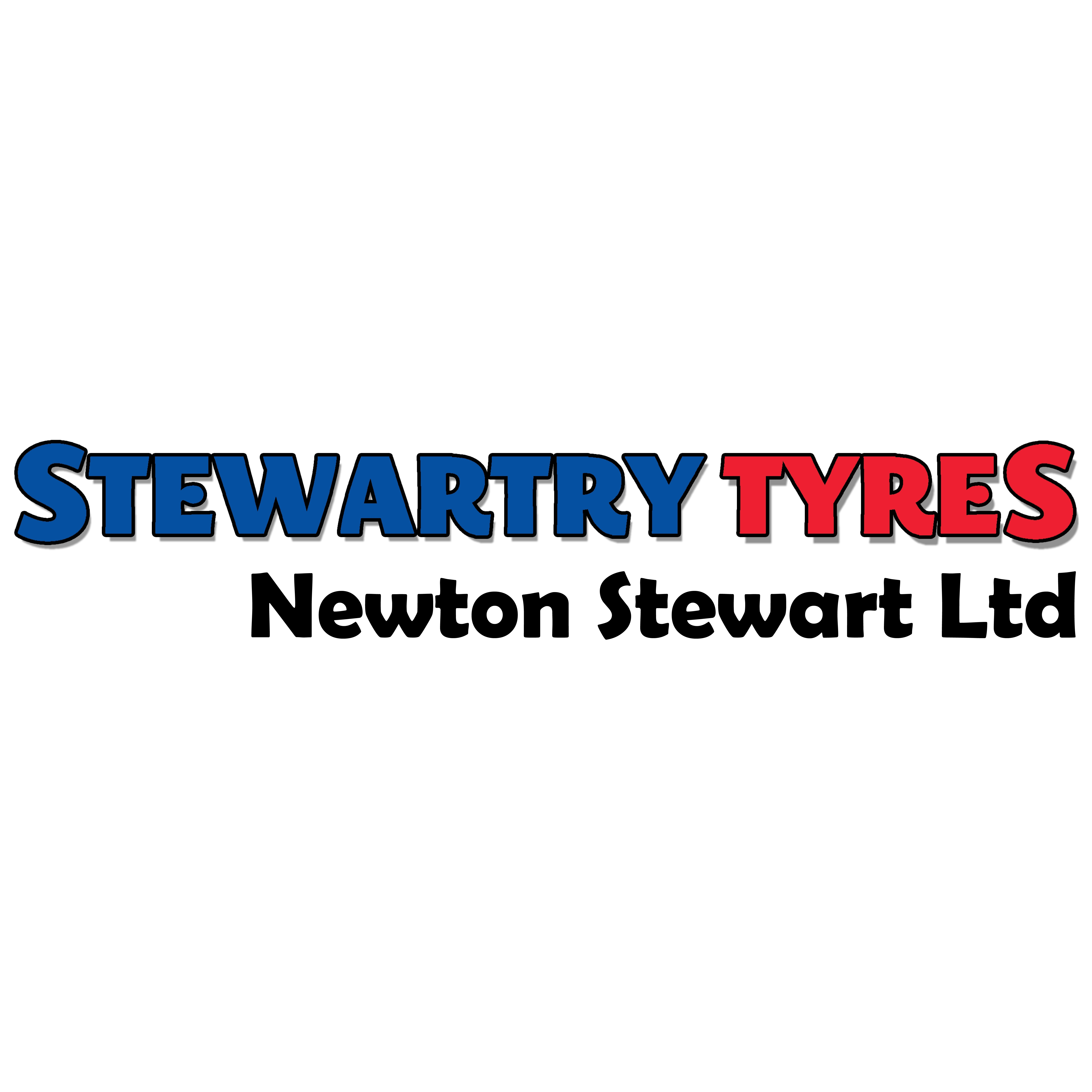 Stewartry Tyres Newton Stewart Ltd - Dumfries And Galloway, Dumfriesshire DG8 6JY - 01671 401112 | ShowMeLocal.com