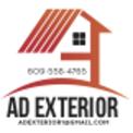 AD Exterior LLC - Ewing Township, NJ 08628 - (609)558-4765 | ShowMeLocal.com