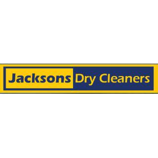 Jacksons Dry Cleaners - Lincoln, Lincolnshire LN6 8HW - 01522 500540   ShowMeLocal.com