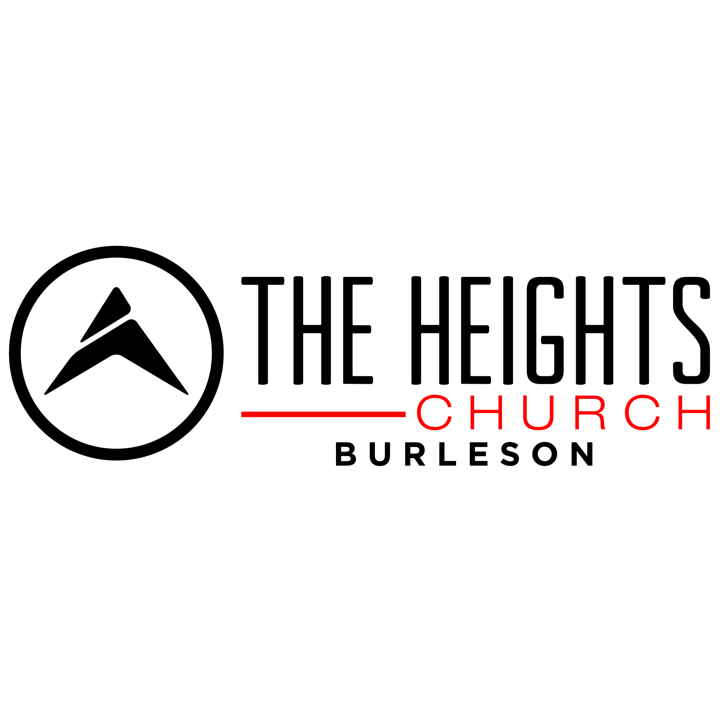 The Heights Church Burleson