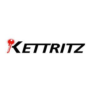 Bild zu Frank Kettritz - Schlüsselfunddienst & Sicherheitstechnik e.K. in Berlin